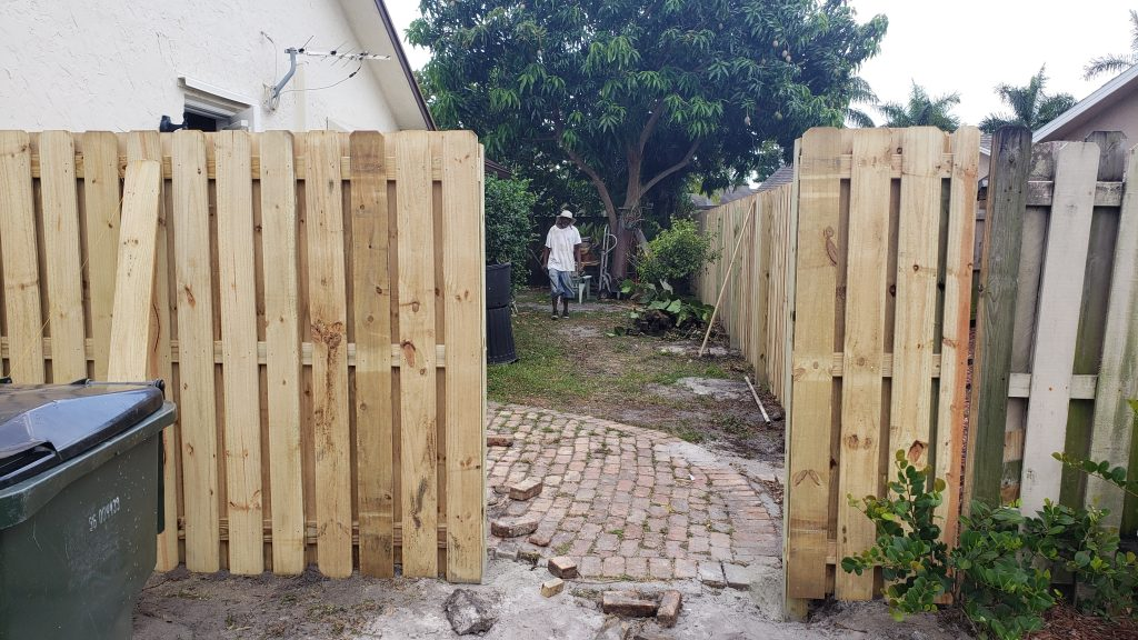 Best Wrought Iron Fencing Contractors in Lubbock, TX.